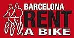 Barcelona Rent A Bike