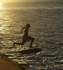 surf par mickou