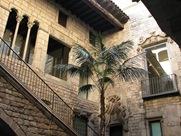Musée Piccaso By marimbajlamesa