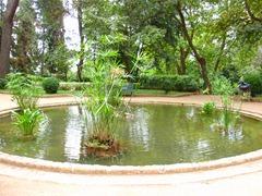 jardin d'horta