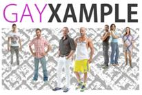 Gayxample