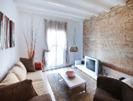 home_apartment