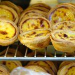 ¿Te apetece un delicioso postre portugués en Barcelona?